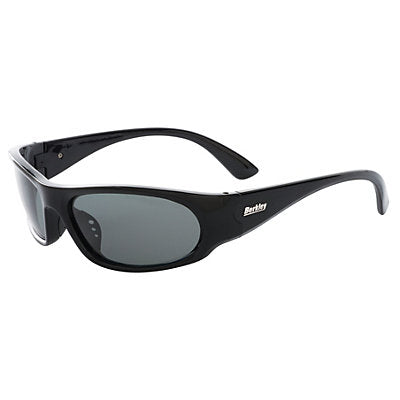 BERKLEY - POLARIZED SUN GLASSES