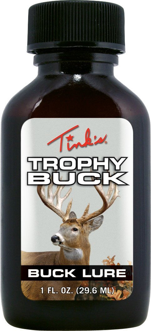 Tinks W6197 Trophy Buck Lure-High Falls Outfitters