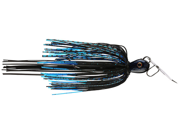 STRIKE KING - PURE POISON SWIM'N JIG