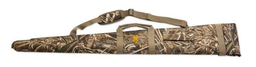 Browning Skimmer Zipper Floater Mossy Oak-High Falls Outfitters