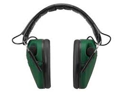 CALDWELL E-MAX  LOW PROFILE  ELECTRONIC STEREO HEARING PROTECTION