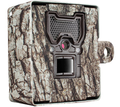 BUSHNELL TROPHY CAM HD AGGRESSOR SECURITY BOX