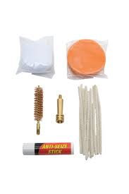 TRADITIONS CLEAN IT KIT-High Falls Outfitters