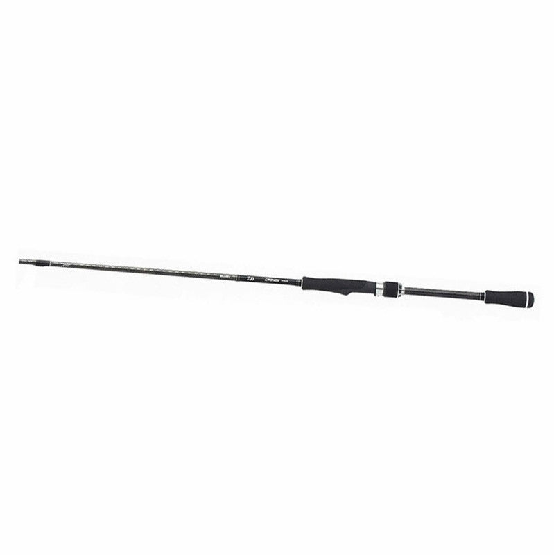 DAIWA CN721MHFS CRONOS SPINNING ROD-High Falls Outfitters