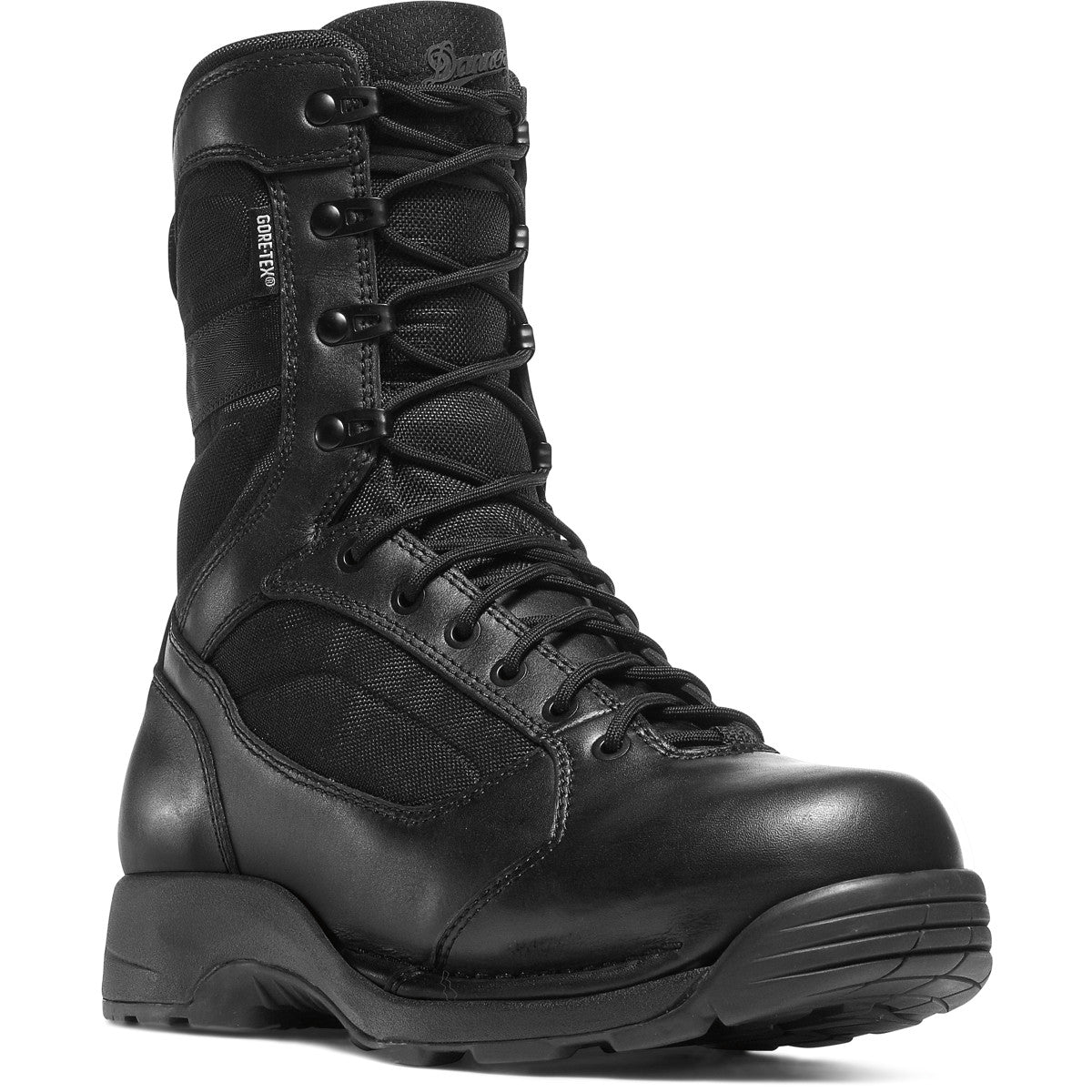 DANNER MENS - STRIKER TORRENT TFX 8