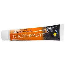 DDW-TOOTHPASTE ESP-High Falls Outfitters