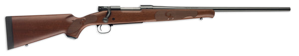 WINCHESTER MODEL 70 FEATHERWEIGHT - .243 WIN