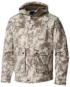 COLUMBIA GALLITIN JACKET
