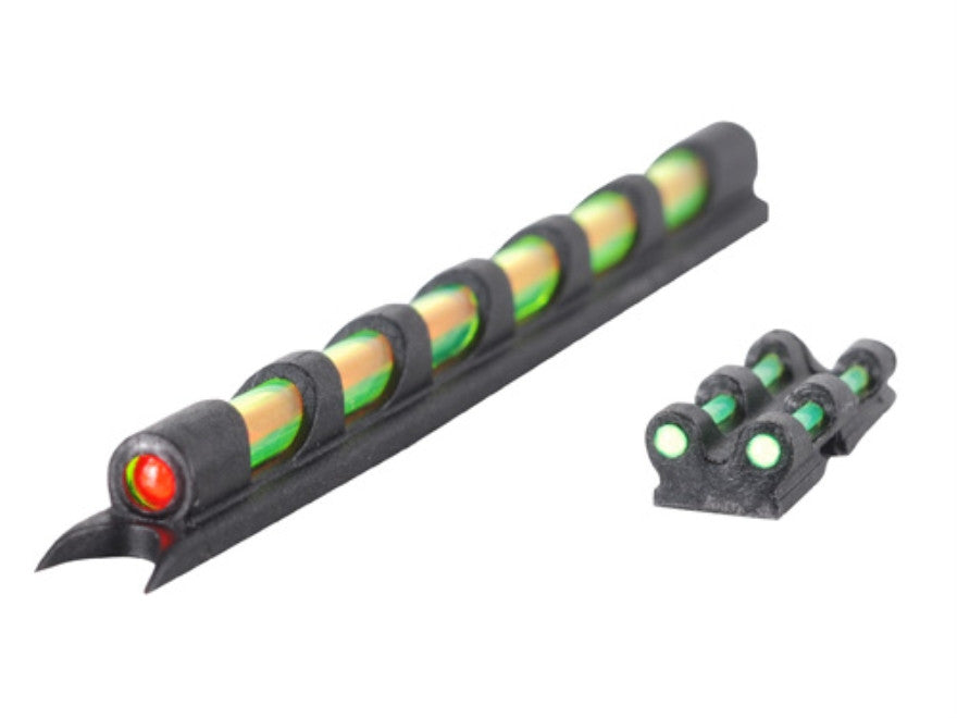 TRUGLO GOBBLE-DOT FIBRE OPTIC SIGHT-High Falls Outfitters