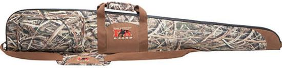 FINAL APPROACH FLOATING SHOTGUN CASE   REALTREE MAX -5