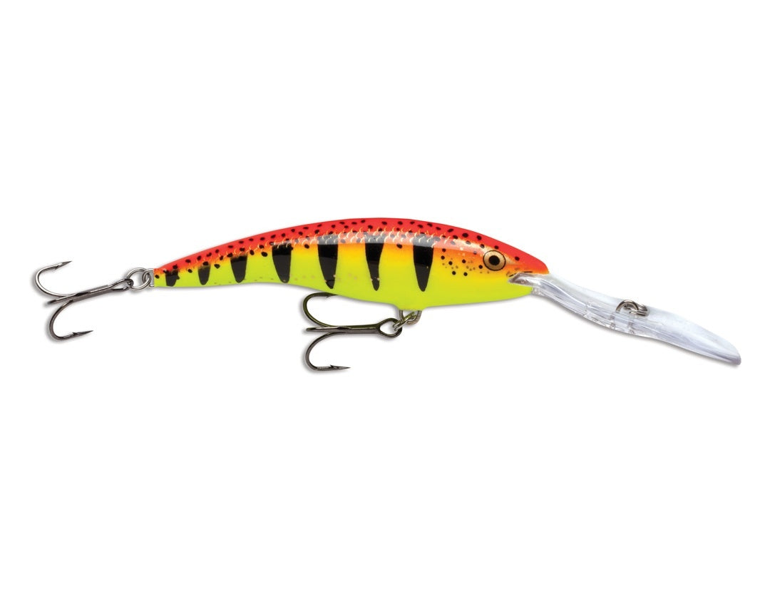 RAPALA - DEEP TAIL DANCER