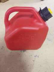 Scepter  FUEL CANS - 10L