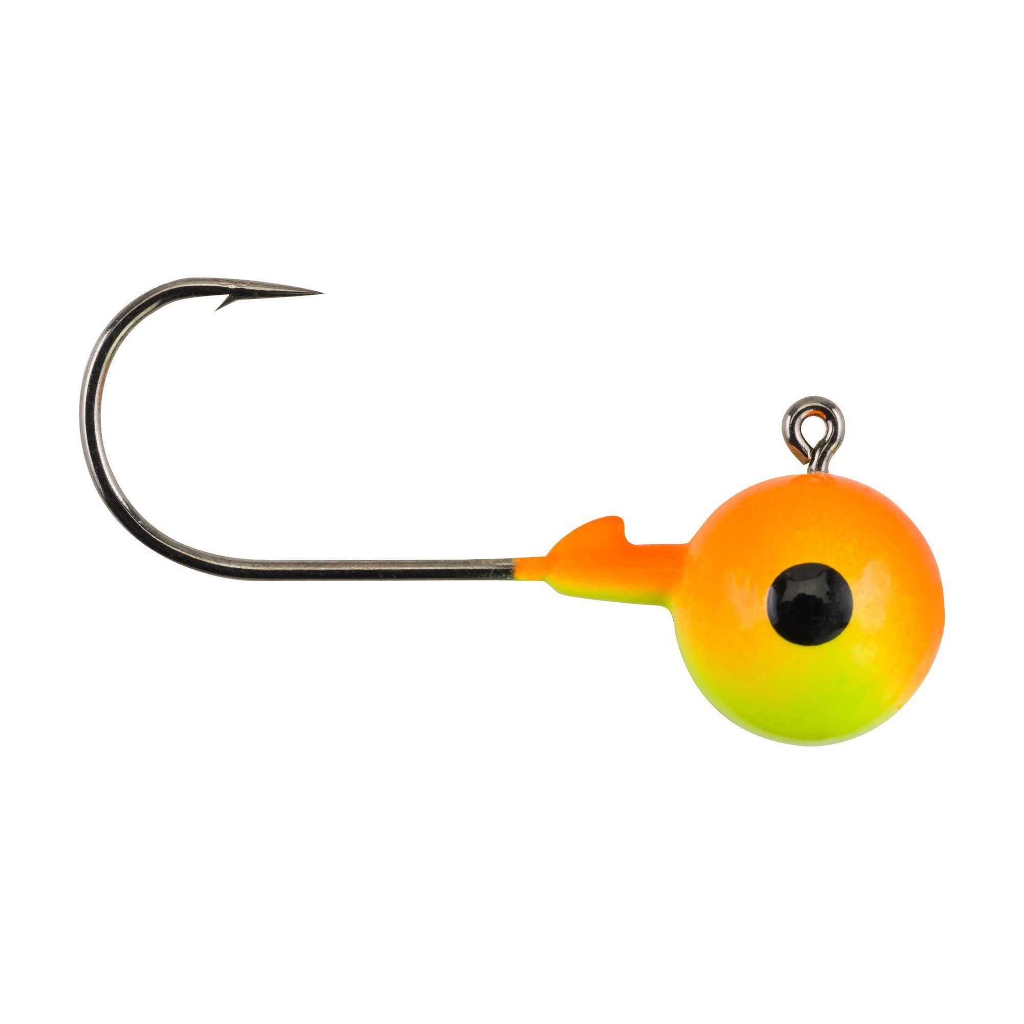 BERKLEY ESSENTIALS ROUND BALL JIGS-High Falls Outfitters