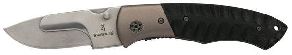 BROWNING SPEED LOAD KNIFE-High Falls Outfitters