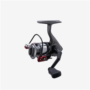 13 FISHING INFRARED SPINNING REEL - 100