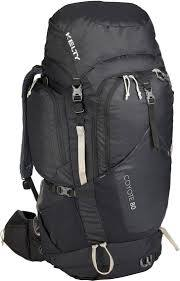 KELTY COYOTE 80 BACK PACK
