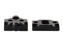 LEUPOLD STANDARD 2 PIECE BASE-High Falls Outfitters
