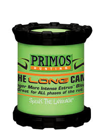 PRIMOS LONG CALL-High Falls Outfitters