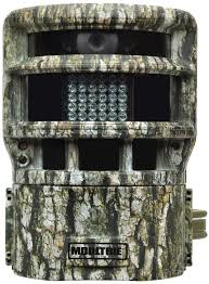 MOULTRIE PANORAMIC 150i CAMERA-High Falls Outfitters