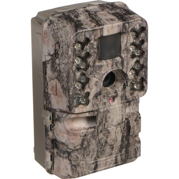 MOULTRIE M-40 I 16.0 MEGAPIXEL NO GLOW INFARED TRAIL CAMERA