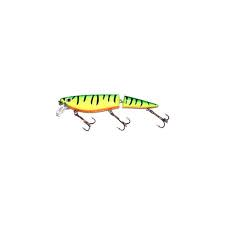 MUSKY ARMOUR KRISCO JR SHALLOW DIVER -C=1'-2' T=4'-6'-High Falls Outfitters