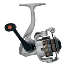 PFLUGEGER - MONARCH ICE 5BB - SPINNING REEL