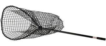 LUCKY STRIKE GORILLA NET