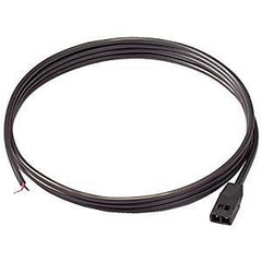 HUMMINBIRD POWER CABLE 6' PC10