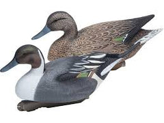 FINAL APPROACH PINTAIL DECOYS  6 PACK