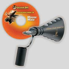 QUAKER BOY MOOSE MATE CALL-High Falls Outfitters