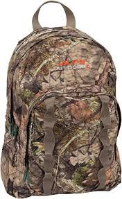 ALPS OUTDOORZ RANGER EDGE HUNTING PACK