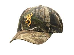 BROWNING CAP RIMFIRE RTM5-High Falls Outfitters