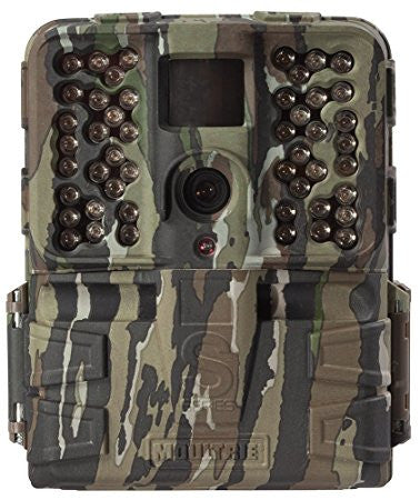 MOULTRIE S-50I GAME CAMERA-High Falls Outfitters