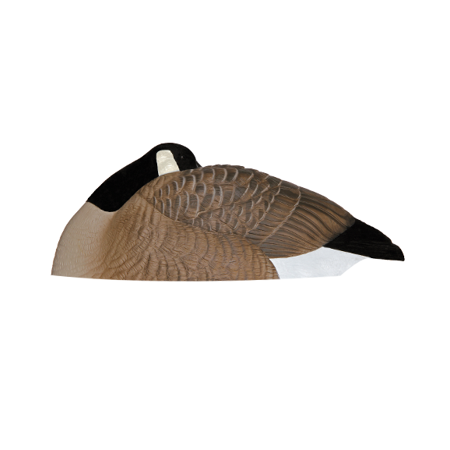 DOA DECOYS GOOSE SLEEPER SHELL ROGUE SERIES