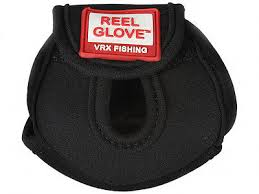 VRX REEL GLOVES 3000 SERIES SPIN