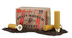 Hornady heavy magnum Turkey-High Falls Outfitters