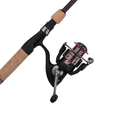 SHAKESPEARE UGLY STIK - ELITE - 2PC - SPINNING COMBO