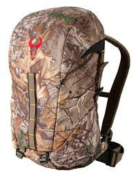 Badlands Quiet Reaper Realtree Xtra-High Falls Outfitters