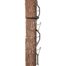 SUMMIT - THE VINE CLIMBING STICKS-High Falls Outfitters
