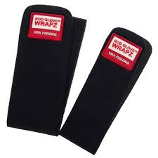 VRX ROD GLOVE WRAPZ 15