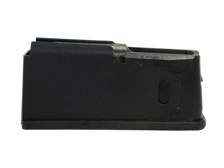 Browning AB3 Magazine .270 WIN 112024043-High Falls Outfitters