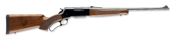 BROWNING BLR LIGHTWEIGHT WITH PISTOL GRIP