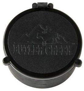 Butler Creek Flip Open Scope Cover-High Falls Outfitters