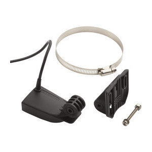 GARMIN GT8HW-TM TRANSDUCER