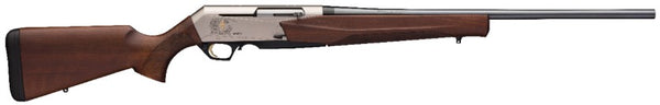 BROWNING - BAR MARK 3 - .308  WOOD/OIL