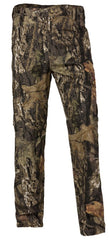 Browning Wasatch Pants - Break Up Country