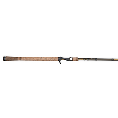 FENWICK - EAGLE - 1 PC - CASTING ROD