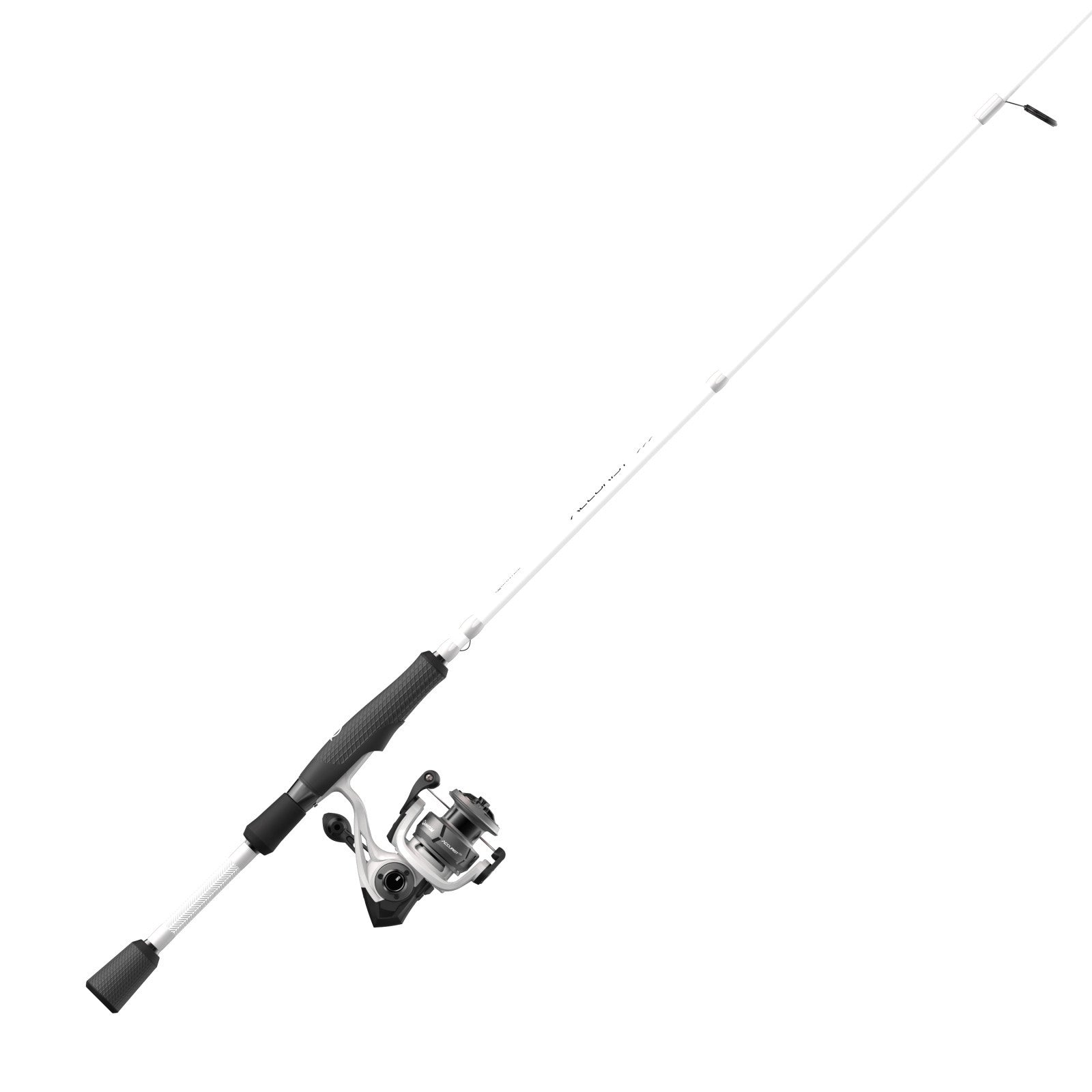 QUANTUM - ACCURIST SPINNING COMBO - 1PC