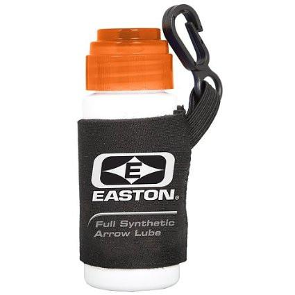Easton Dr Doug Full Synthetic Arrow Lube-High Falls Outfitters
