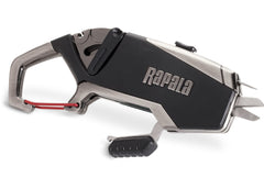 RAPALA - FISHERMAN MULTI-TOOL